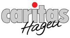 Caritasverband Hagen e.V.