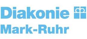 Diakonisches Werk Mark-Ruhr gGmbh