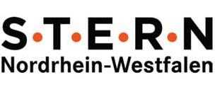 S∙T∙E∙R∙N GmbH – NRW