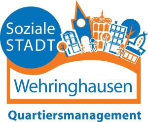 LOGO-Soziale-Stadt-Wehringhausen-QM