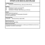 thumbnail of 0570_2015_Vorlage_Kinderspielplatz_Rehstraße_20150603