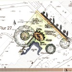 thumbnail of 20145_06_10_Parkgestaltung_Villa_Post_Zustimmung BV