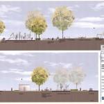 thumbnail of 2015_06_10_Spielplatz_Pelmke_2_Zustimmung_BV