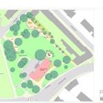 thumbnail of 2015_11_30Entwurf-Park-Villa-Post