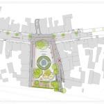 thumbnail of 2015_11_30_Entwurf-Bodelschwinghplatz
