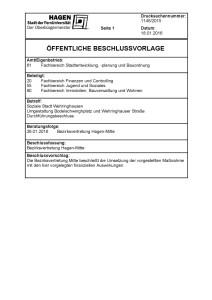 thumbnail of 2016-01-18. BV 1145-2915 Bodelschwinghplatz, Wehinghauser Straße