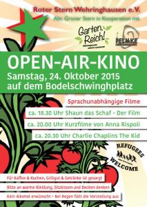 Flyer_KINO_Gartenreich_Internet_1
