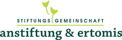 logo-anstiftung-ertomis