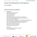 thumbnail of 15-10-27 Zusammenfassung Runder Tisch Stradtsauberkeit_korr