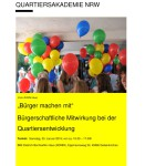 thumbnail of 2015_12_03_QuA_Flyer_Bürger machen mit_GE_PR_I