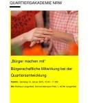 thumbnail of 2015_12_03_QuA_Flyer_Bürger machen mit_La._PR_I