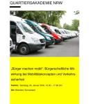thumbnail of 2015_12_03_QuA_Flyer_Bürger machen mobil_BI _PR_I