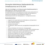 thumbnail of 16-01-27 Themenvorschläge für AK Stadtsauberkeit
