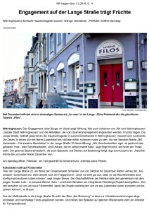 thumbnail of WP 2016-02-04 Engagement auf der Lange Straße trägt Früchte