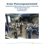 thumbnail of 16-02-27 Planungswerkstatt Wilhelmsplatz – Dokumentation erster Teil
