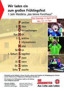 thumbnail of Flyer-EinladungFrühlingsfest-WaldkitadaskleineForsthaus