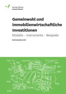 thumbnail of Kiehle-Werkstattbericht_Einzelseiten_Web