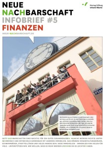 thumbnail of Montag Stiftung-Infobrief5