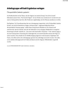 thumbnail of WP 2016-04-02. AG Stadtsauberkeit