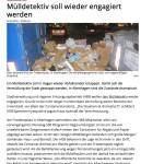 thumbnail of WP 2016-04-02. Mülldetektive