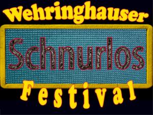 Schnurlos Festival tiny