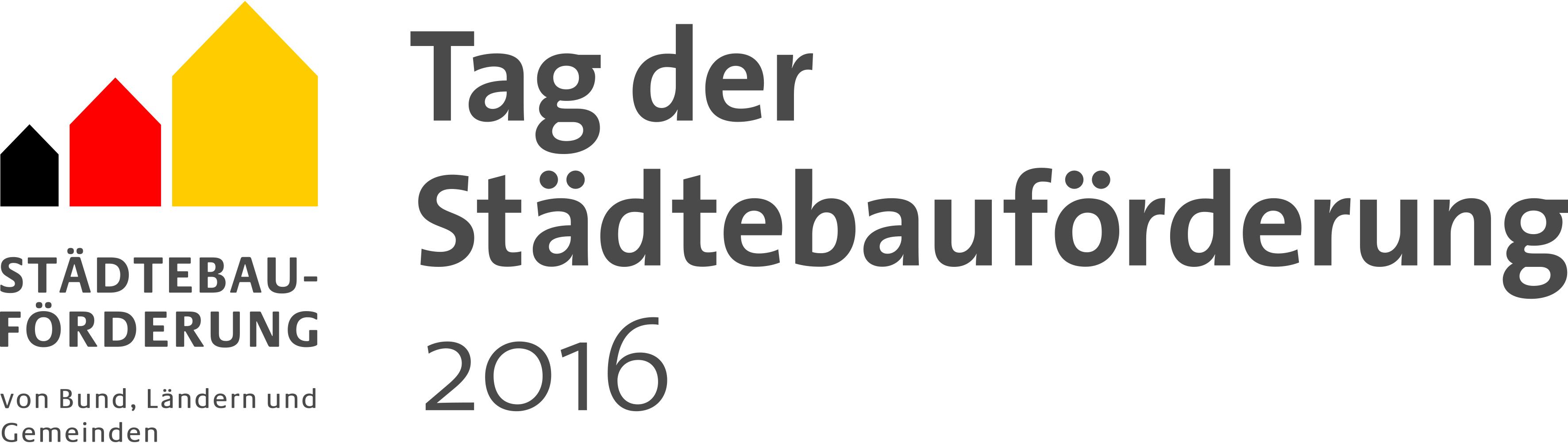 TagDerStaedtebaufoerderung2016_Logo_RGB_farbig