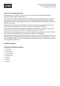 thumbnail of 16-06-01 ufamruhr_projektinformation
