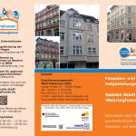 Flyer_Hof und Fassade_2016-06-13
