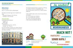 stadtsauberkeit_wehringhausen_flyer