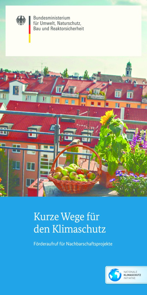 thumbnail of 20160616_nki_kurze-wege-faltblatt_web_bf_cps
