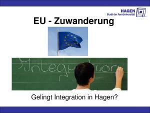 thumbnail of EU Zuwanderung Wehringhausen 29.08.2016