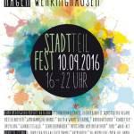 Lay_Poster Stadtteilfest.indd
