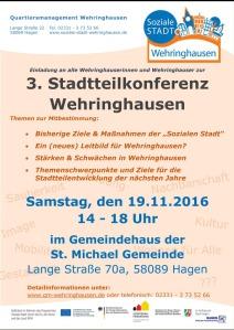 thumbnail of 16-10-13_plakat-stadtteilkonferenz