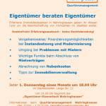thumbnail of Flyer Eigentümer beraten Eigentümer. 17-01-25_