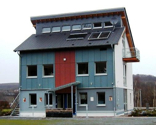 Eigentümer-Stammtisch Wehringhausen